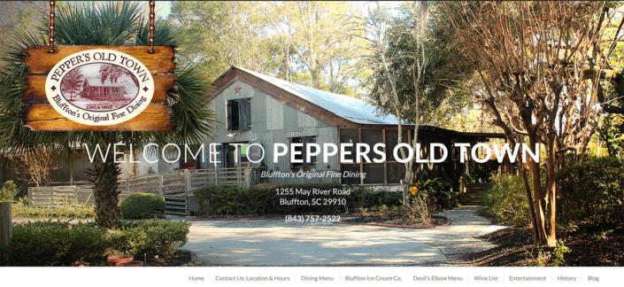 Web Site design by Laura Kerbyson & Carolina Web Development. Photography by Laura Kerbyson